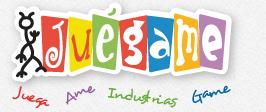 Logo Juégame