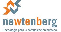 Logo Newtenberg